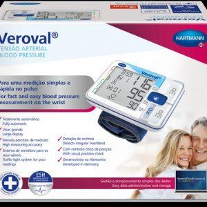 Voltee su Tratamiento hipertensión en una máquina de ejecución excesiva